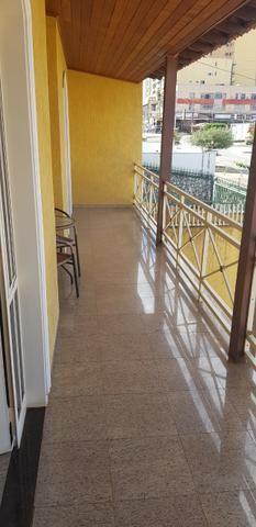 QNB 7 venha morar neste local privilegiado, 5 quartos 1 suite! - Foto 17