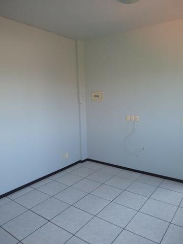 Aluguel Ótimo Apartamento Centro São Francisco do Sul SC 2 quartos 70m² - Foto 5