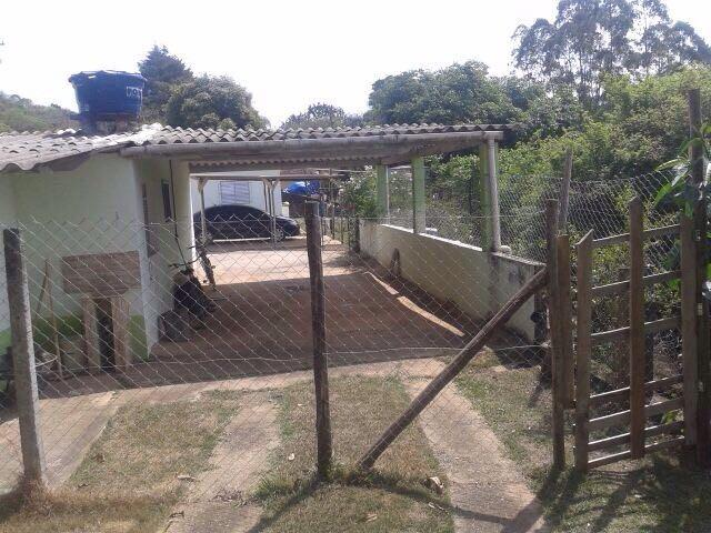 Bragança Pta 6000 m² Bairro Água Comprida Cód. BAC-1 - Foto 7