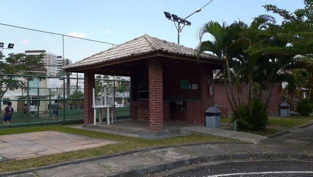 Condomínio Ecoville Residence - Foto 5