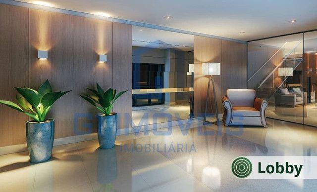 Apartamento 2 e 3 quartos, Pátio Coimbra! - Foto 2