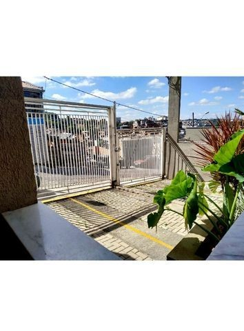 MA82= Apartamento de 50m² e 65m² com suíte, 2 dormitórios, 1 vaga - Osasco - Quitaúna - Foto 11