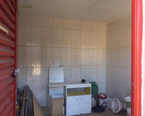 Galpão/depósito/armazém para alugar em Vila santa luzia, São bernardo do campo cod:GL00005 - Foto 15