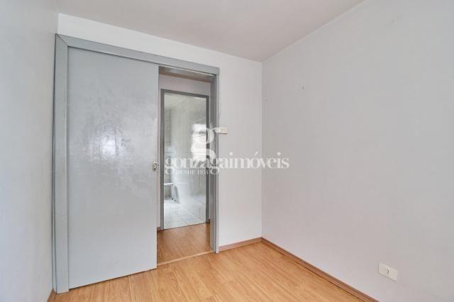 Apartamento para alugar com 3 dormitórios em Capão raso, Curitiba cod:15185001 - Foto 6
