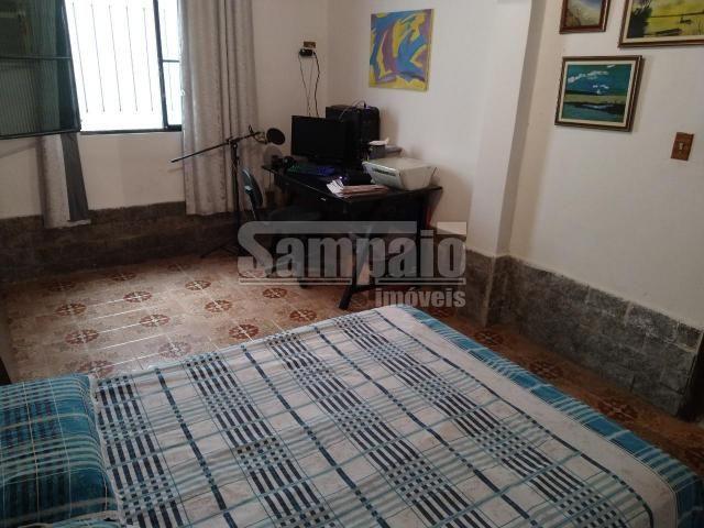 Casa à venda com 3 dormitórios em Campo grande, Rio de janeiro cod:S3CS4224 - Foto 11