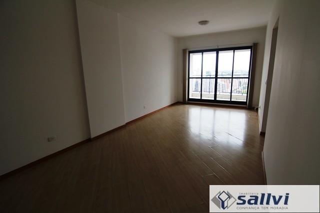 Apartamento para alugar com 1 dormitórios em Centro, Curitiba cod:03009.001 - Foto 19