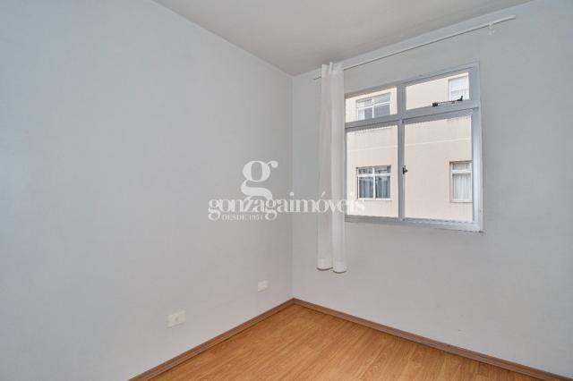 Apartamento para alugar com 3 dormitórios em Capão raso, Curitiba cod:15185001 - Foto 5