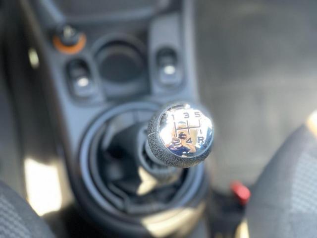 Citroen C3 GLX 1.4 - 2011 - 98.000KM - Foto 14