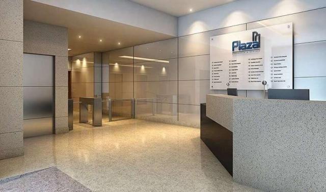 Plaza Corporate & Offices - 27 e 40m² Sala Comercial no Centro - Niterói, RJ - Foto 6