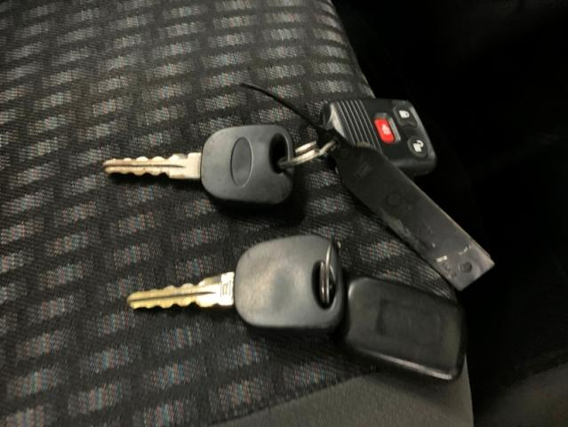 Ford Ecosport XLS 1.6 - Foto 15