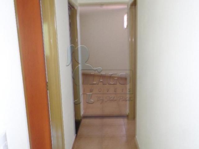 Casa para alugar com 2 dormitórios em Centro, Serrana cod:L77978 - Foto 2
