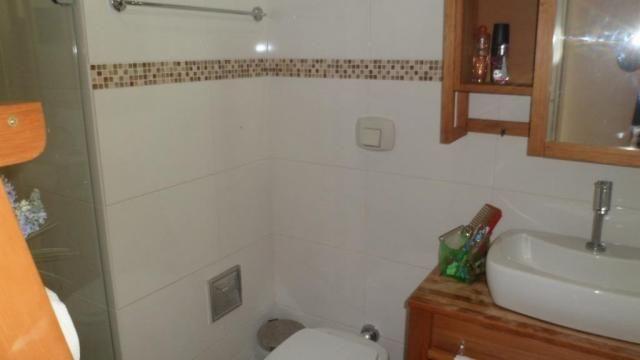 Apartamento à venda com 2 dormitórios em São sebastião, Porto alegre cod:EL56352741 - Foto 20
