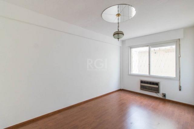 Apartamento à venda com 2 dormitórios em Nonoai, Porto alegre cod:EL56354567 - Foto 8