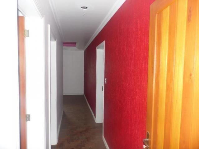 Casa à venda com 5 dormitórios em Sarandi, Porto alegre cod:EL56352780