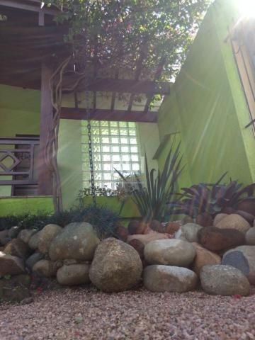 Casa à venda com 5 dormitórios em Jardim sabará, Porto alegre cod:EL56353559 - Foto 6