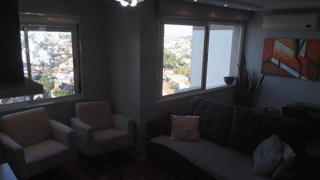 Apartamento à venda com 2 dormitórios em Vila ipiranga, Porto alegre cod:9921871 - Foto 12