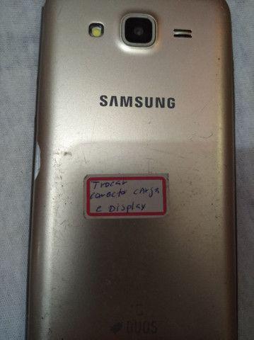 Vários celulares defeito - Foto 4