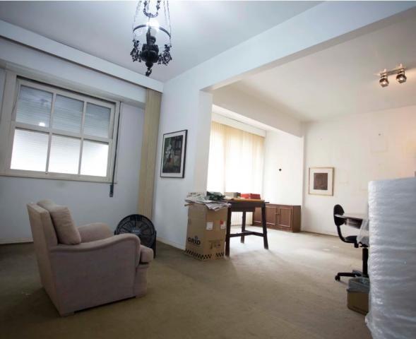 Apartamento à venda com 3 dormitórios em Copacabana, Rio de janeiro cod:17762 - Foto 3