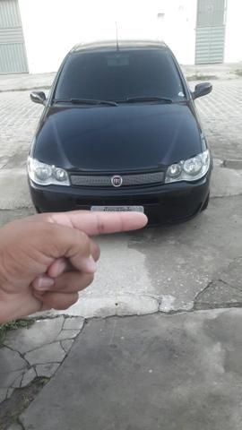 Palio - Foto 3