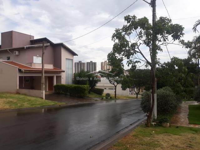 Terreno à venda em Jardim fortaleza, Paulínia cod:TE009855 - Foto 7