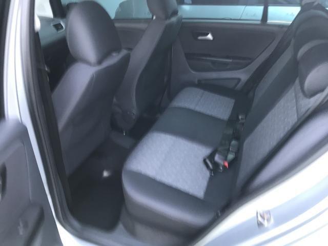 VW SpaceFox - Foto 6