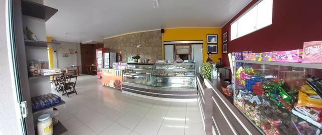 Ponto comercial - Restaurante/confeitaria - Foto 5