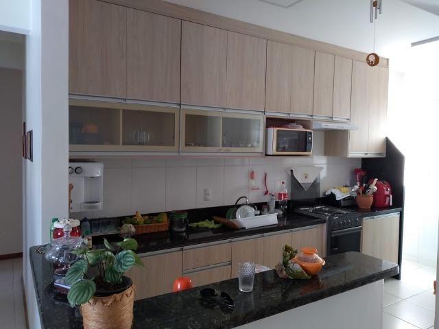 Móveis Planejados residenciais e comerciais, excelente qualidade! - Foto 3
