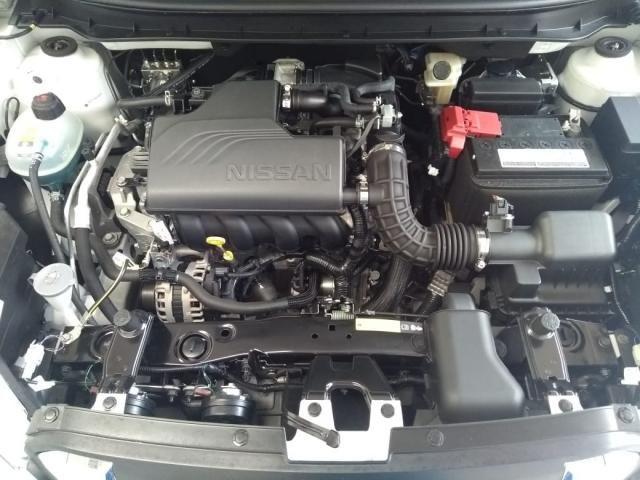 Nissan Kicks 1.6 SV Limited 4P - Foto 4