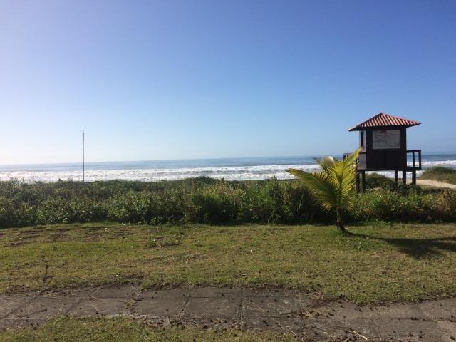 Casa Praia - Excelente Localização Carnaval - Foto 14