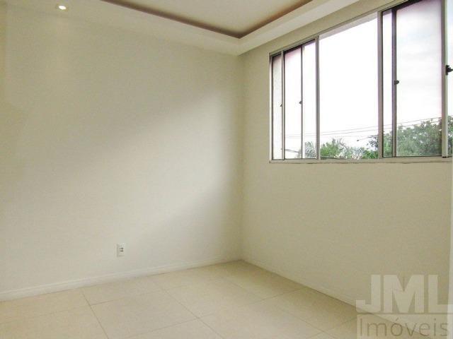 Belo apartamento em Jardim Primavera Ref 478A - Foto 4