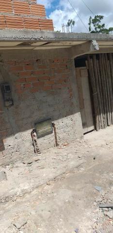 Casa em Porto Seguro - Foto 2