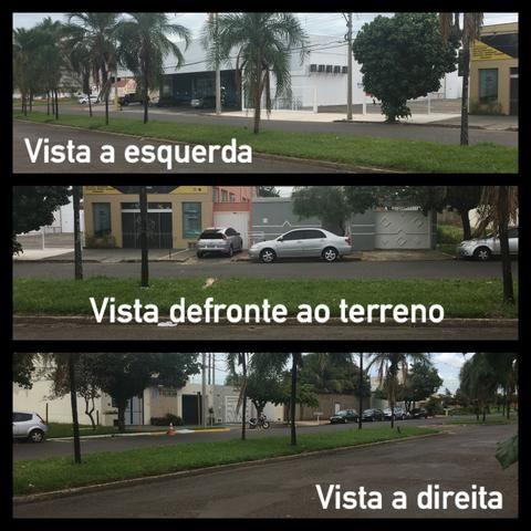 Terreno a poucos metros da farmácia Drogamax e supermercados Rondon do bairro Concórdia - Foto 3
