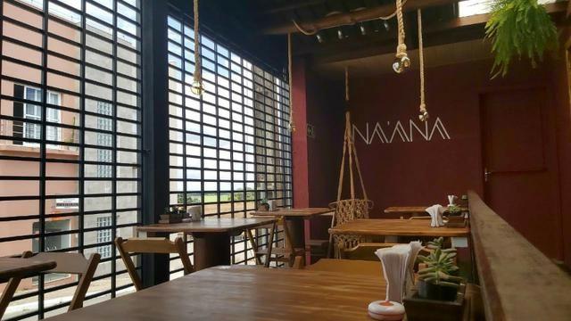 Ponto comercial - Restaurante/confeitaria - Foto 9