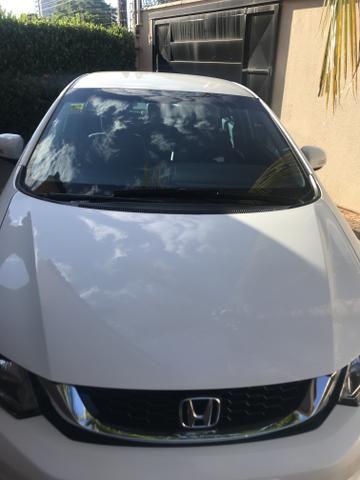 Honda - Civic - Foto 4