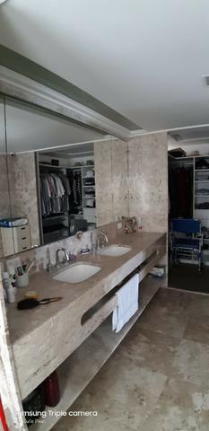 Apartamento em Piedade no Edf Flamingo - Foto 16