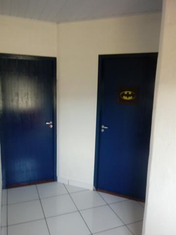 Salões, Salas & Comércio - Foto 7