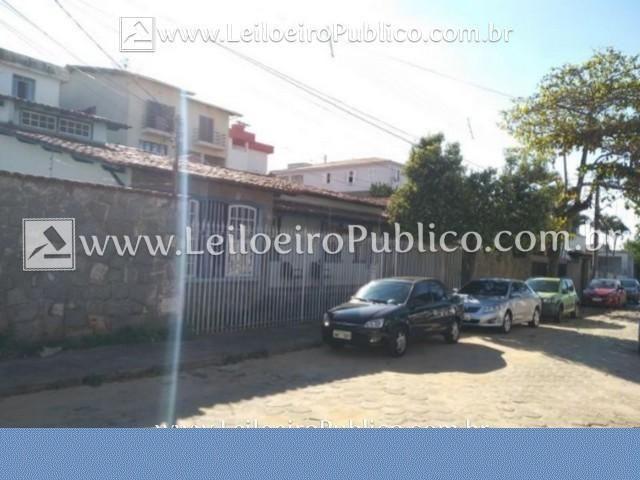 Lavras (mg): Casa gyyia vwnhe - Foto 2