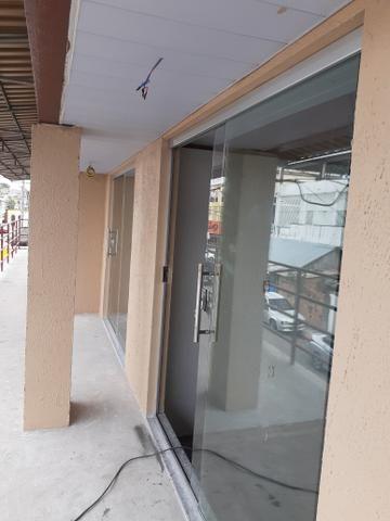 Salas comerciais no Alvorada - Foto 3