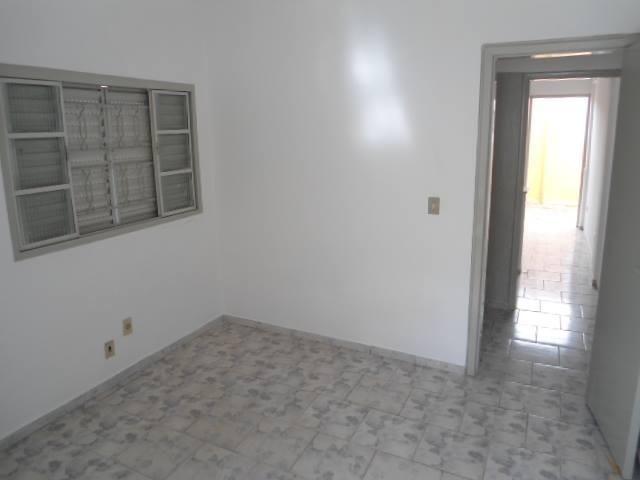 Apartamento (Ler toda a descrição) - Foto 6