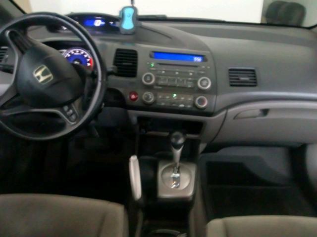 Civic automático - Foto 2