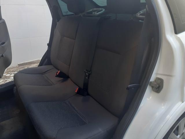 Chevrolet Corsa Sedan Premium 1.4 FLEX/GNV 2009 Completo Novo Pouco Uso - Foto 3