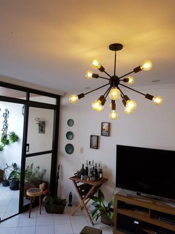 Apartamento no Residencial Castanheira - Foto 5