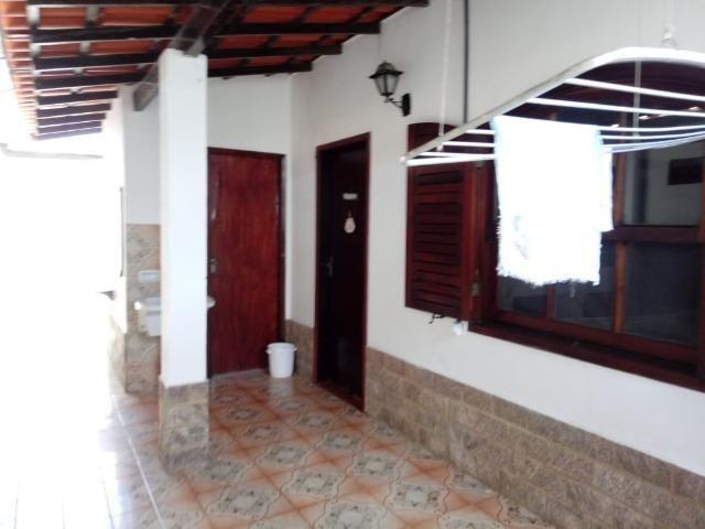 Casa linear 02 quartos em Iguaba - Foto 17