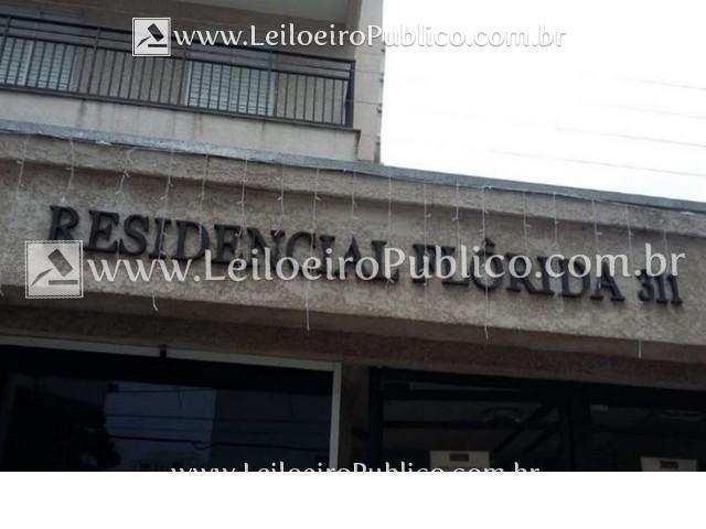 Guarulhos (sp): Apartamento njbqv uksdb - Foto 4