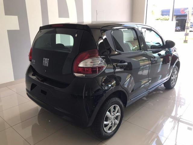 Fiat Mobi Easy Zero km (Desconto R$4.000,00) - Foto 5