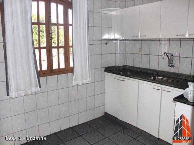 E.X.C.E.L.E.N.T.E Localização, Casa em Campo Grande Cod. 028 - Foto 10