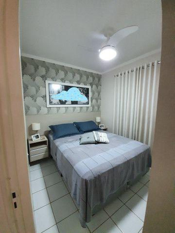 Apartamento à venda: 2 dormitórios, lazer completo e portaria 24 horas! - Foto 7