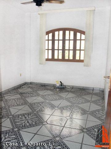 E.X.C.E.L.E.N.T.E Localização, Casa em Campo Grande Cod. 028 - Foto 4