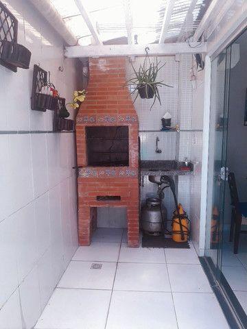 Condomínio Ecoville Residence - Foto 7