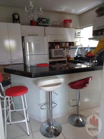 Casa para venda 3/4 no bairro Conceição - Foto 6